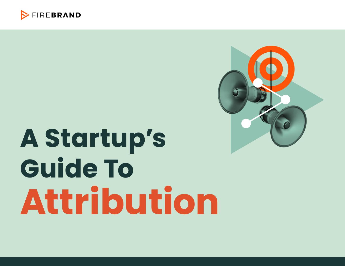 Attribution ebook